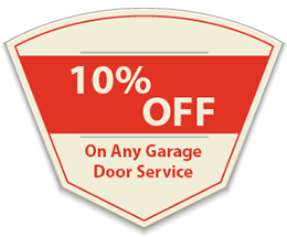 Whittier Garage Door Service  Whittier, CA 562-375-7464