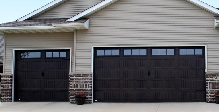 Whittier Garage Door Service  562-375-7464